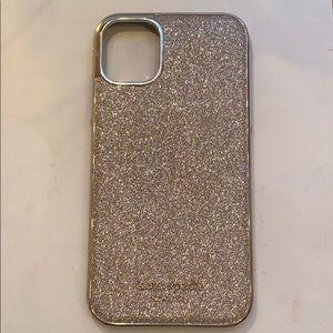 Kate Spade IPhone 11 case.